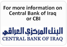 central_bank_of_iraq
